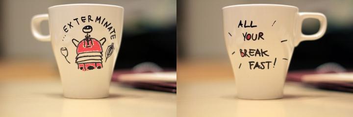 tumblr mug