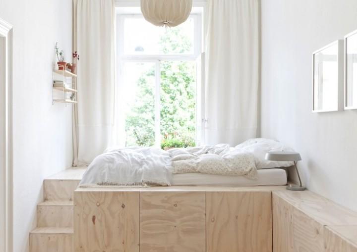 apartment-in-weisbaden-by-german-studio-oink-remodelista_0
