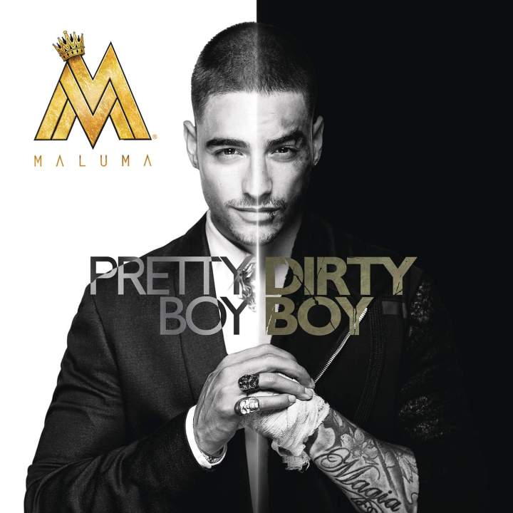 maluma-pretty-boy-dirty-boy