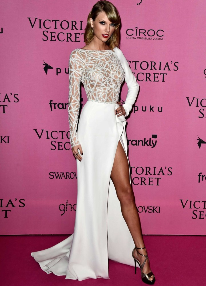 49-Taylor-Swift---Victoria'ssecret-Fashion-Show-After-Party-2014