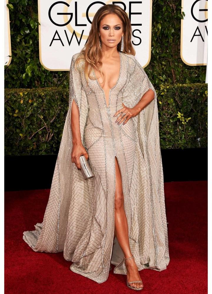 59-Jennifer-Lopez--Golden-Globe-Awards-2015