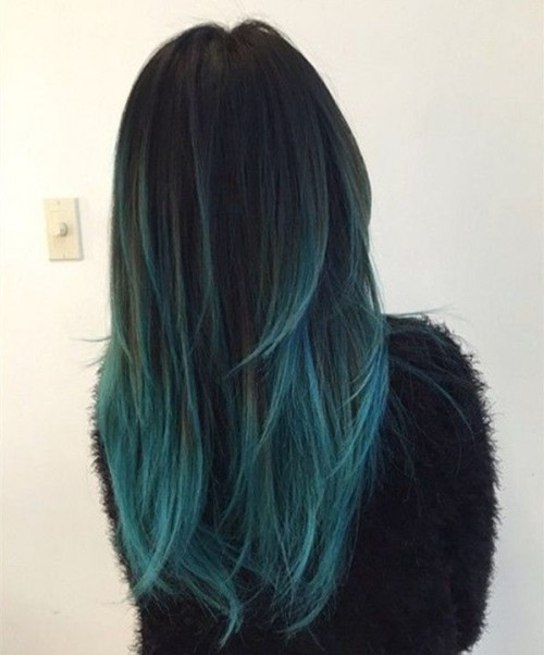 blue-ombre-hair_01