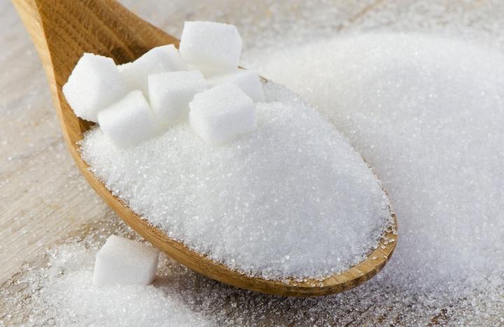 exceso-de-azucer-e-hipertension-tips-de-salud