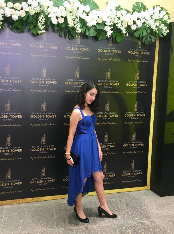 golden-tower-las-americas-hotel-panama-inauguracion-event