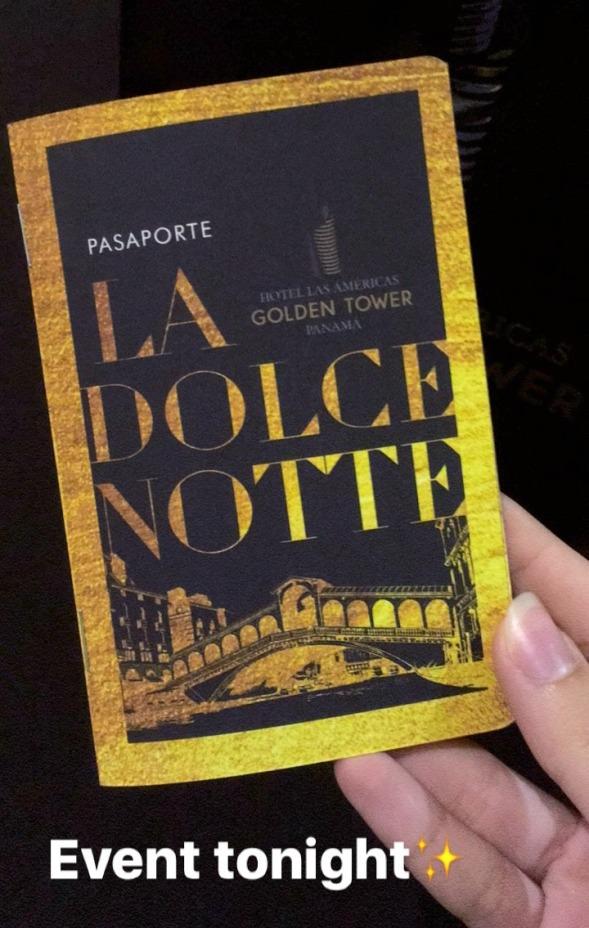 golden-tower-las-americas-hotel-panama-inauguracion-la-dolce-notte