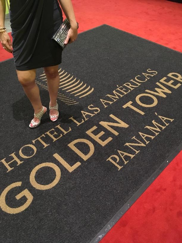 golden-tower-las-americas-hotel-panama