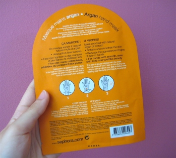 sephora-argan-hand-mask-anti-aging-and-evenness-review