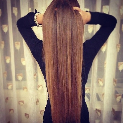 95443-Long-Straight-Hair