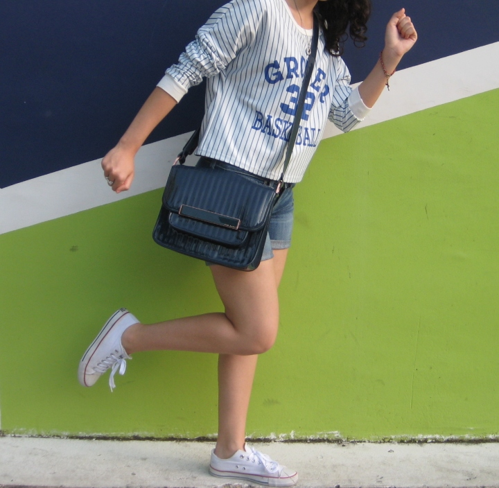 casual-blue-outfit-vs-on-fleek-panama-blogger